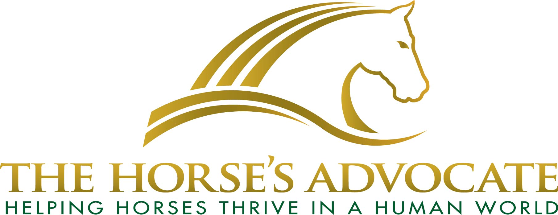 The Horse's Advocate